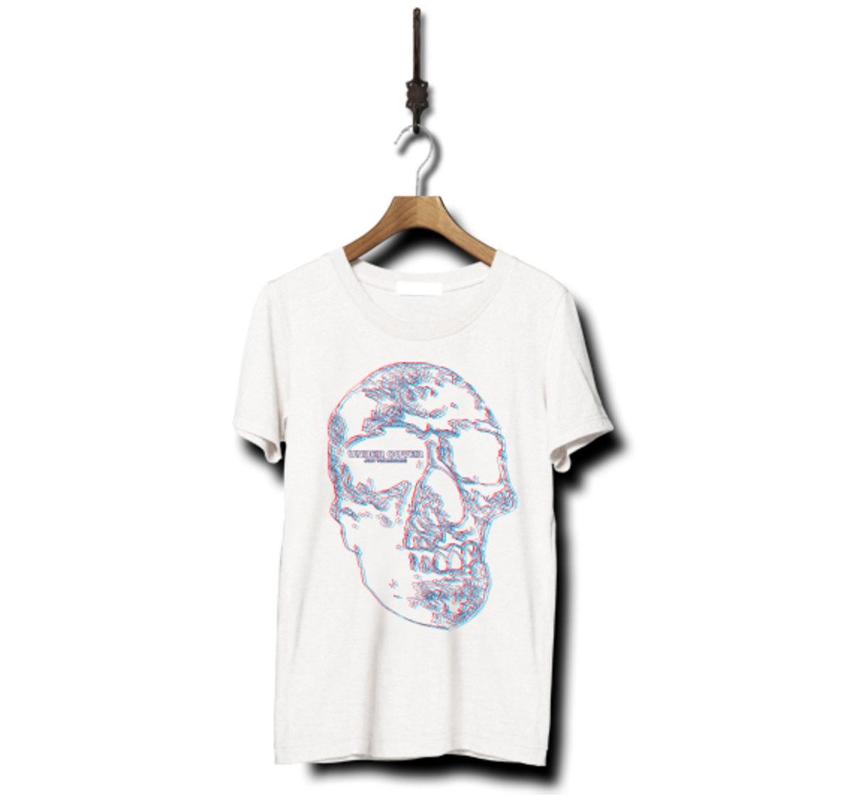undercover-revival-tee-project-02
