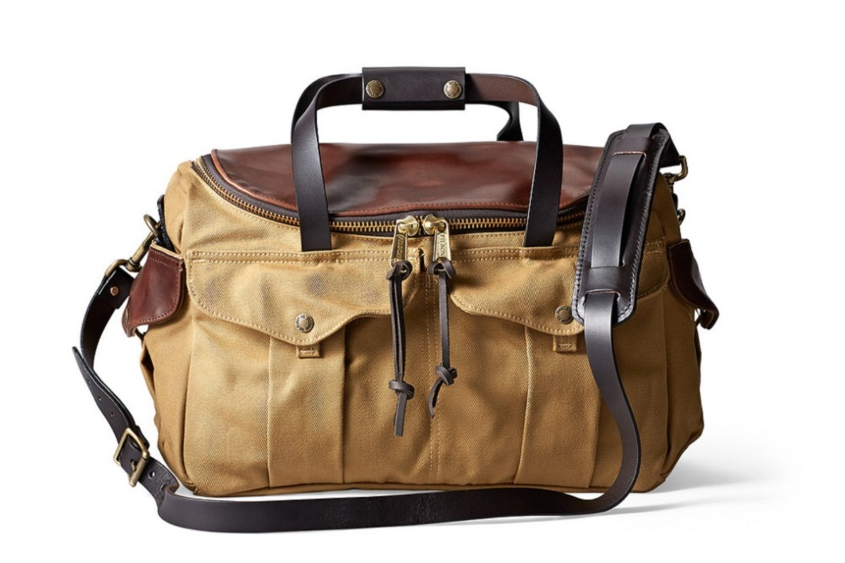 filson-limited-release-bag-collection-0