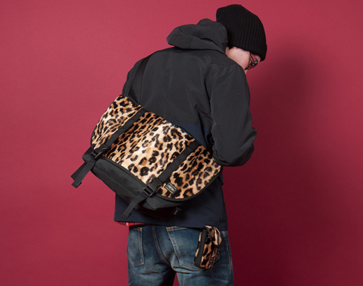 head-porter-fallwinter-2012-collection-delivery-1-0