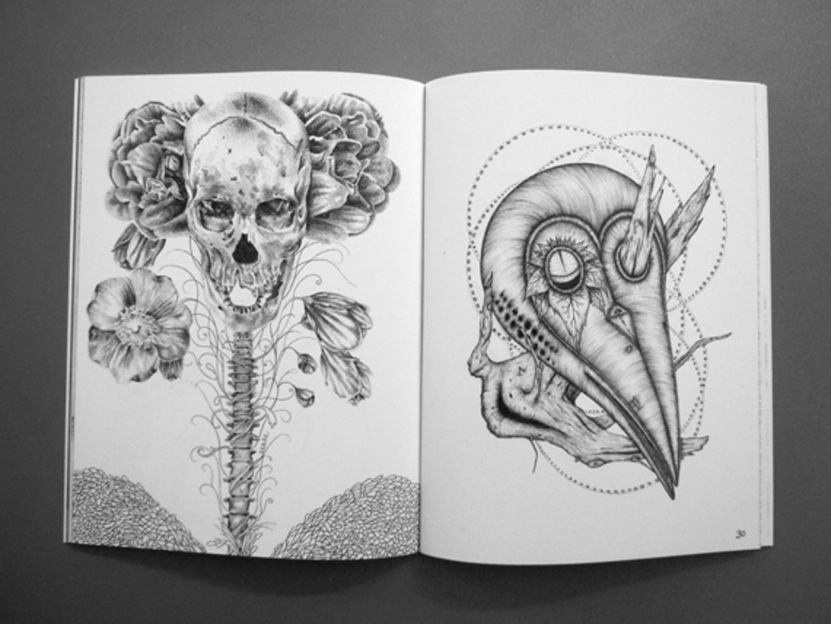wooster-collective-graphite-book-launch-party-06