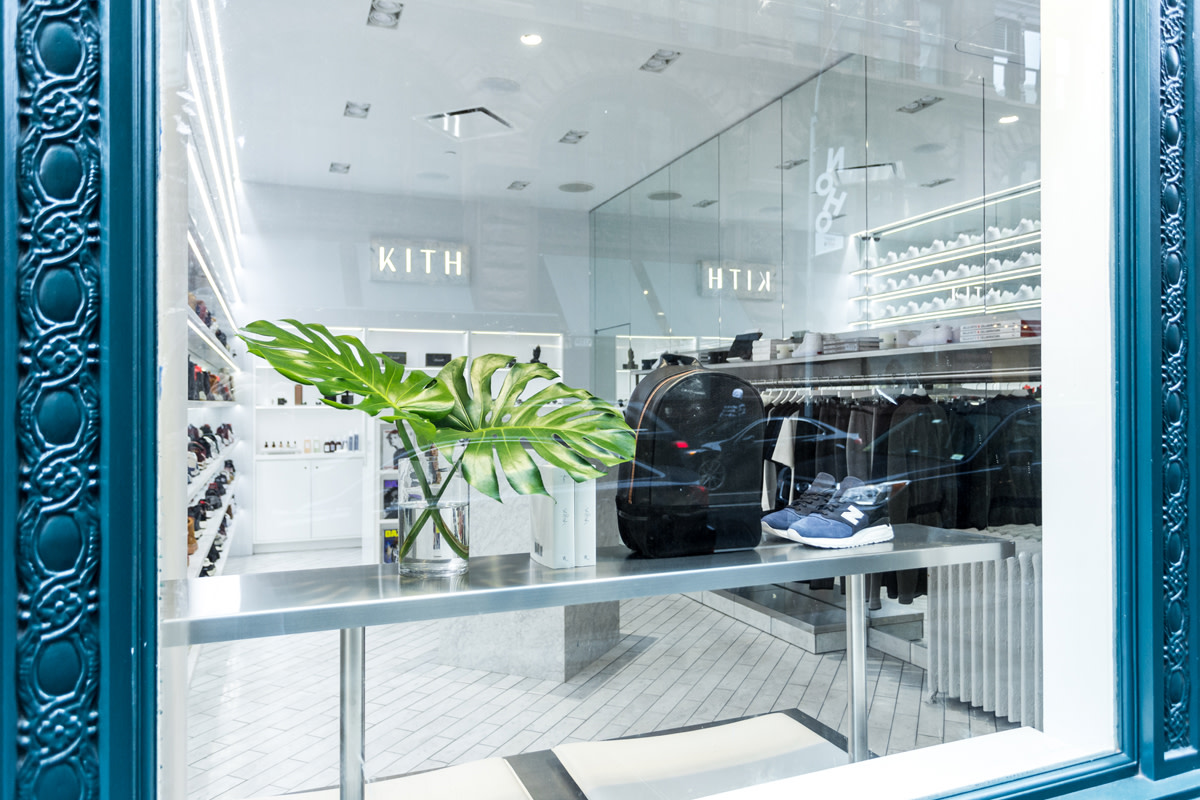 kith-nyc-womens-store-02