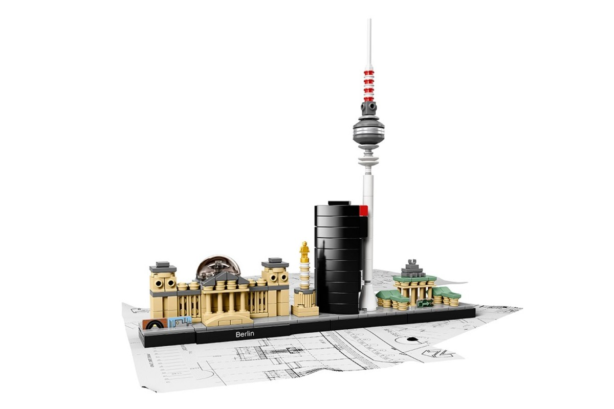 lego-architecture-skyline-collection-2