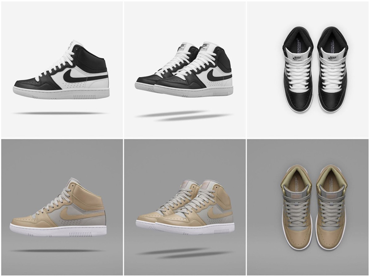 nikelab-court-force-x-undercover-4