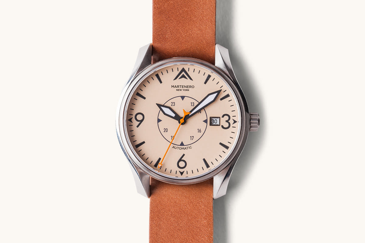 tanner-goods-martenero-ace-watch-02
