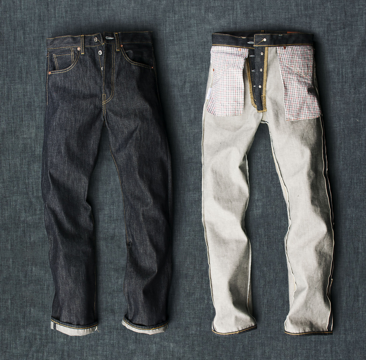 levis-vintage-clothing-unionmade-1944-501-jean-01