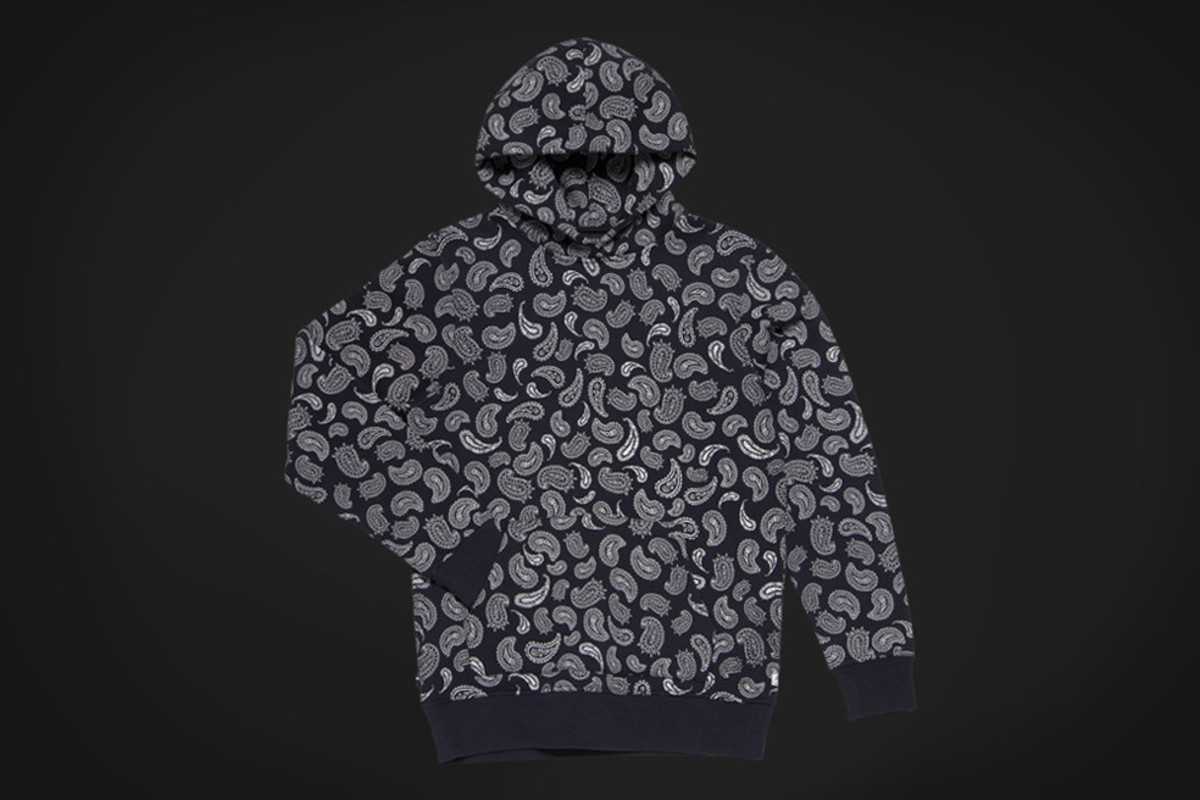 the-hundreds-paisley-hoodies-00