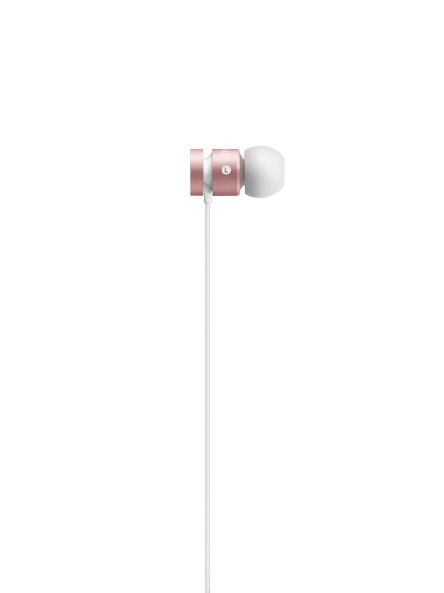 beats-by-dr-dre-rose-gold-urbeats-solo2-8
