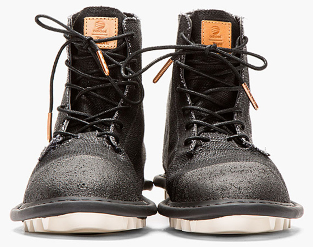 adidas-by-tom-dixon-td-boots-black-available-now-04