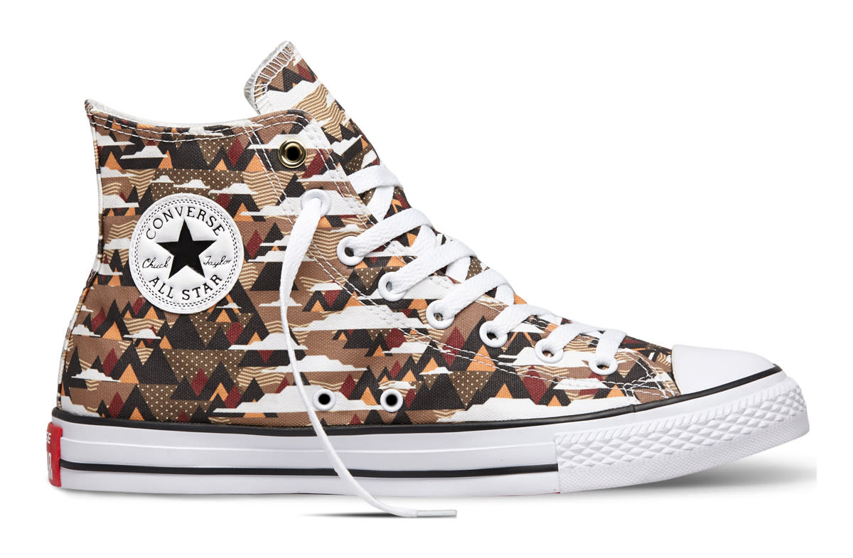 converse-chinese-new-year-collection-07