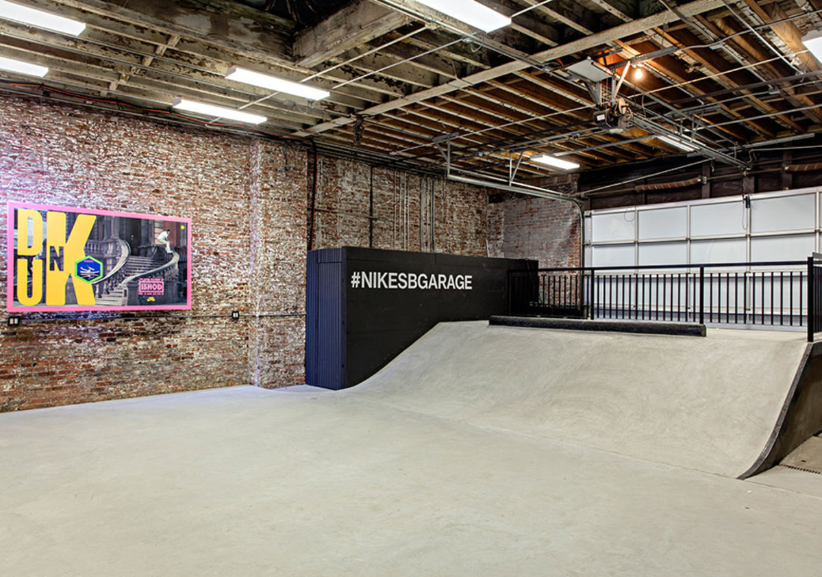 nike-sb-garage-brooklyn-04