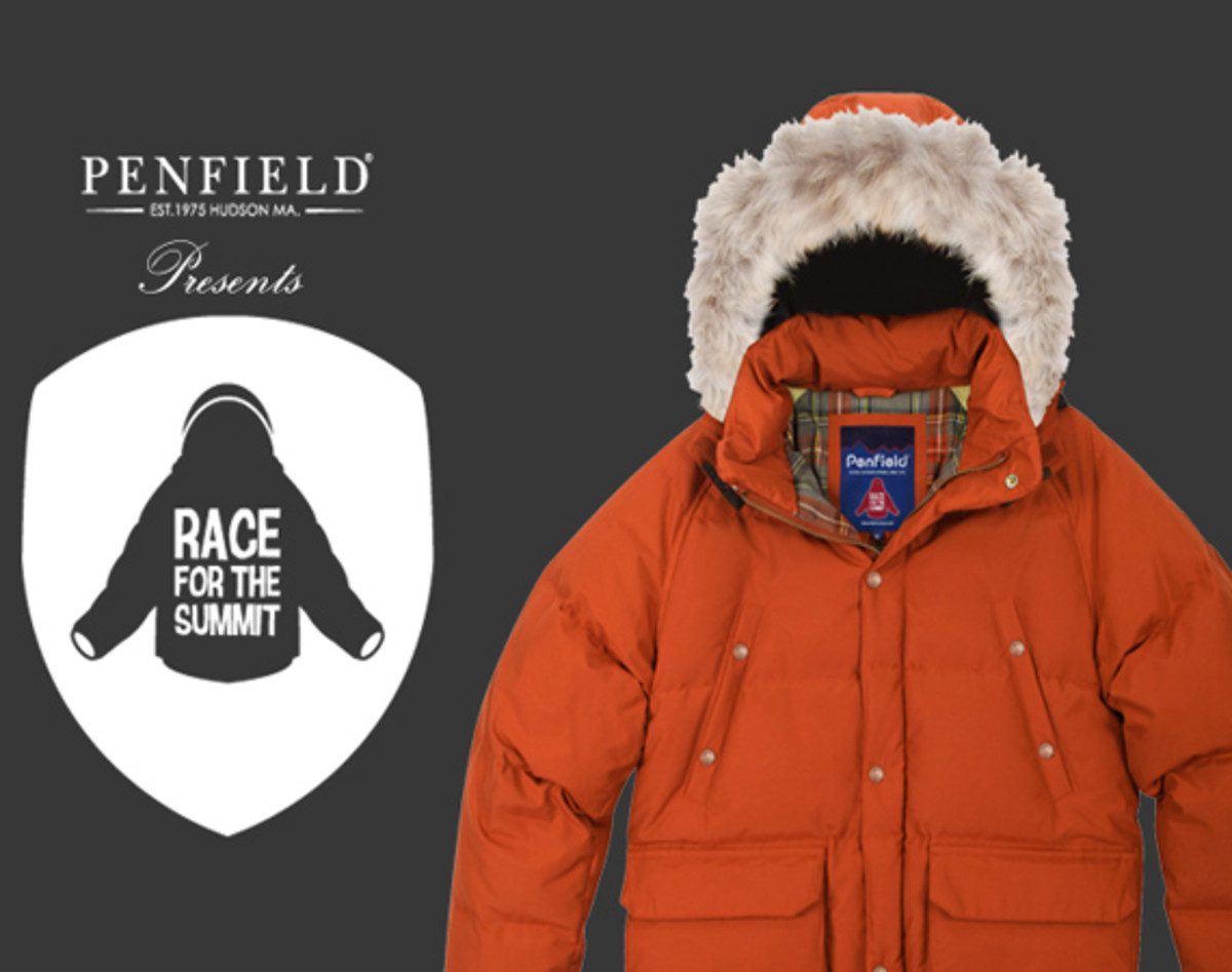 penfield-race-for-the-summit-00