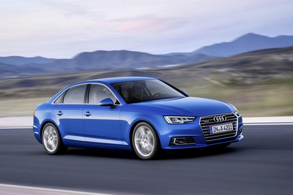the-2017-audi-a4-will-debut-in-detroit-7