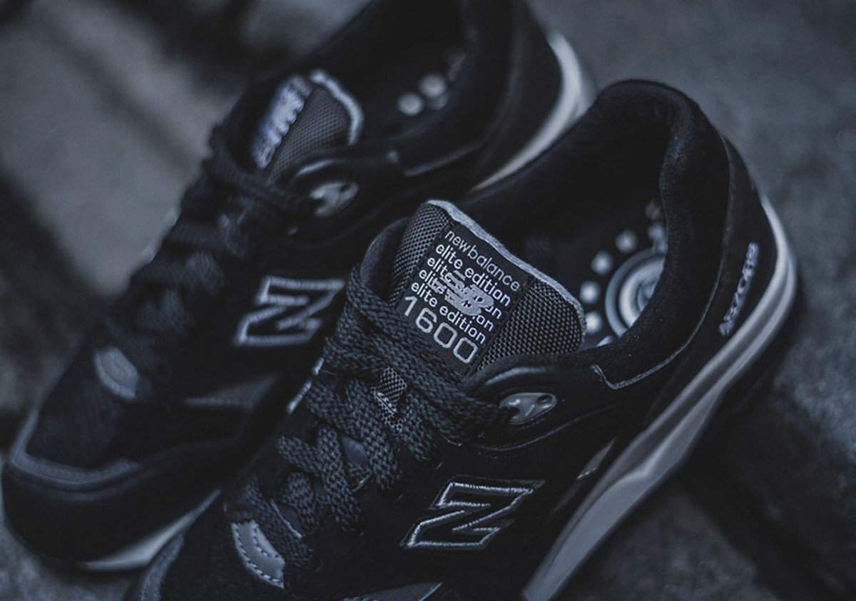 new-balance-1600-sound-and-stage-collection-now-available-4