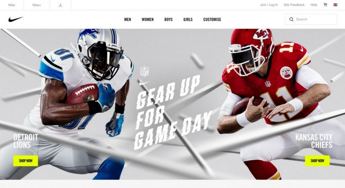 nike-gear-up-for-game-day-field-8