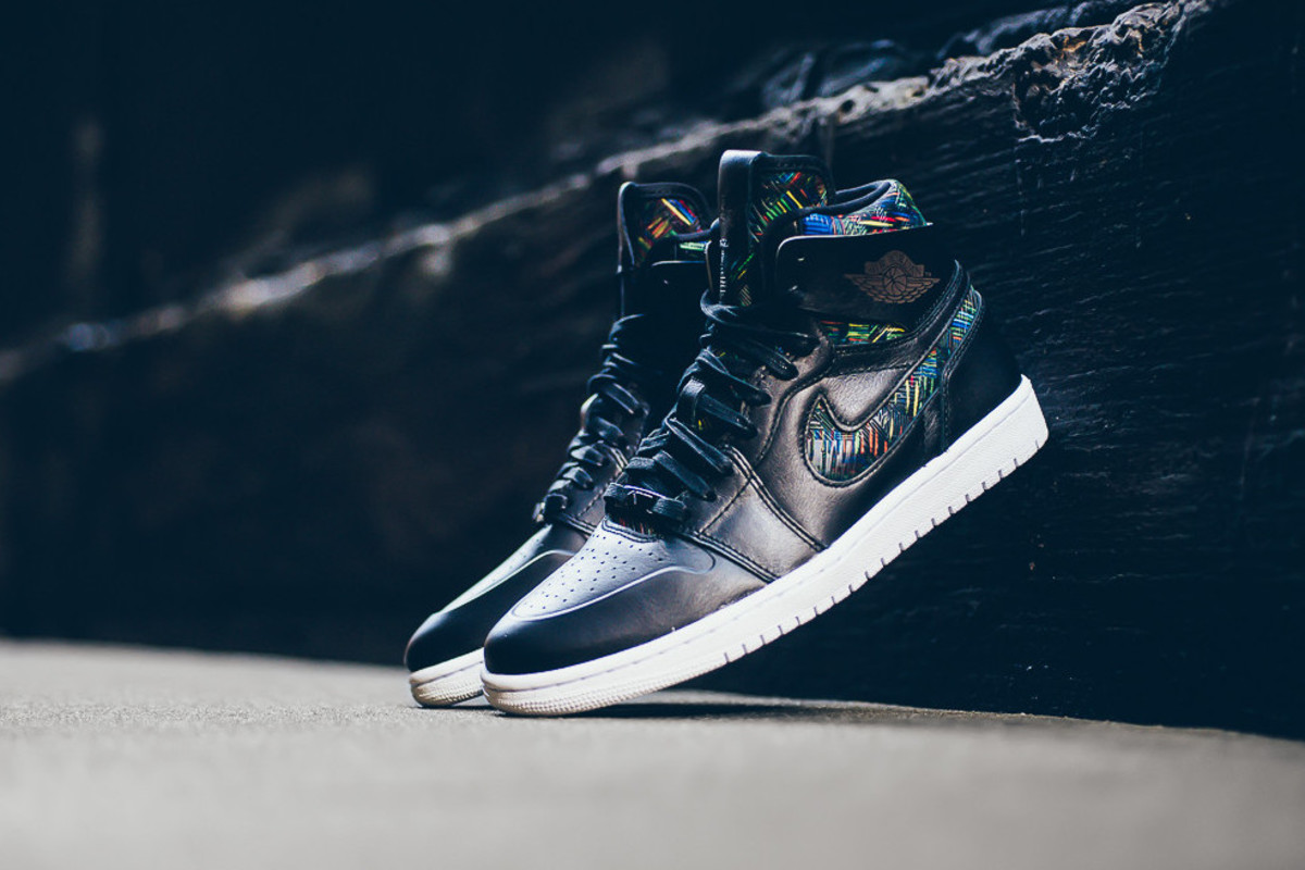 air-jordan-1-high-nouveau-bhm-00
