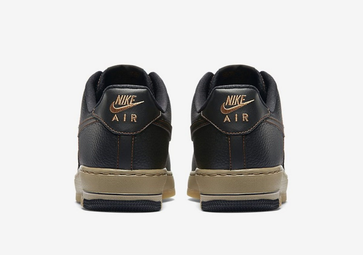 nike-air-force-1-elite-low-4