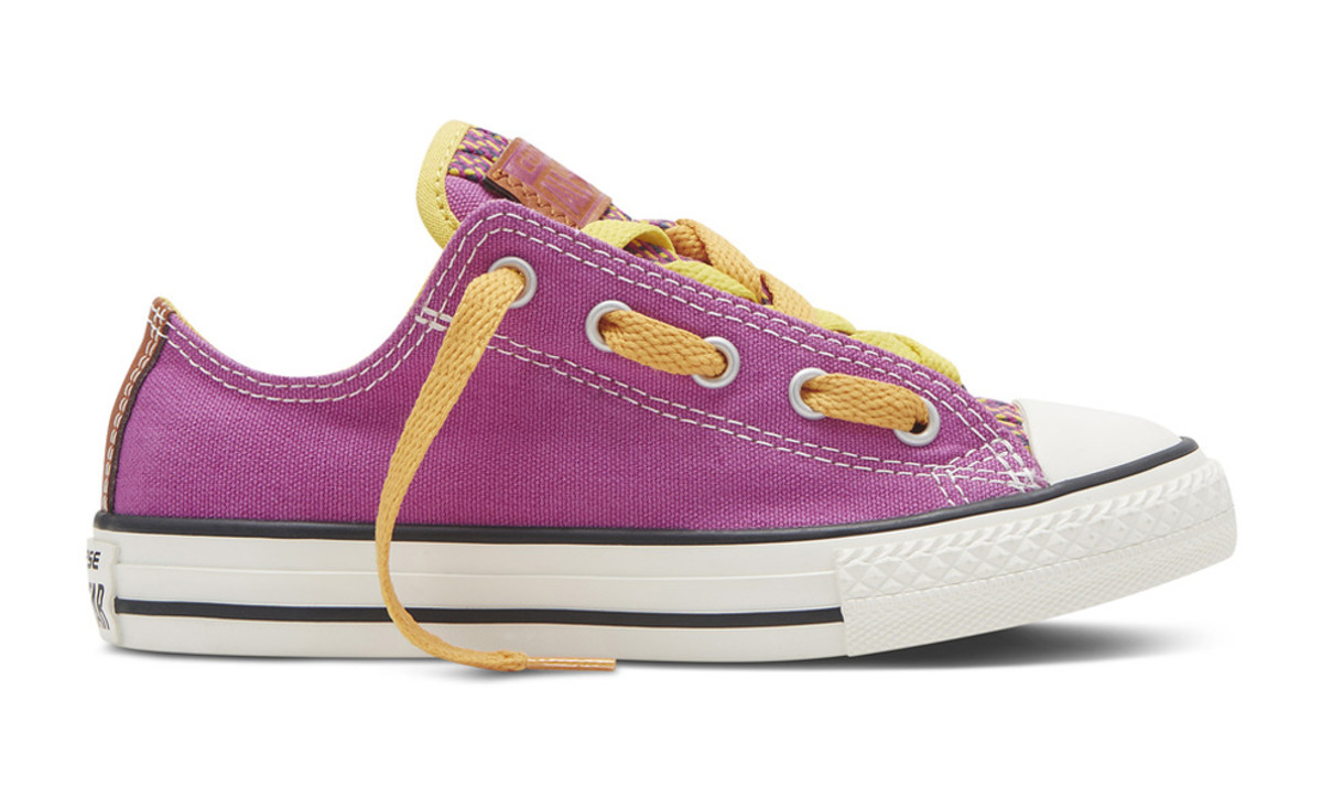 converse-chuck-taylor-all-star-loophole-collection-06