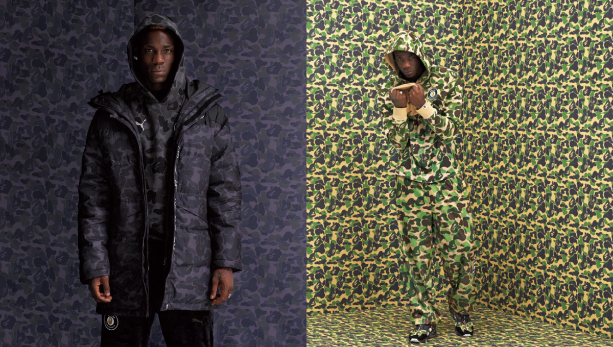 puma-bape-collection-05