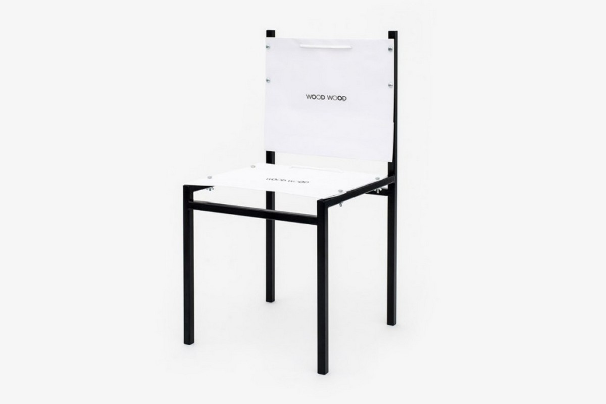 supreme-shopping-bag-chair-04