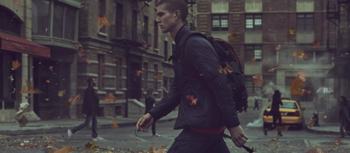 nikelab-acg-holiday-2015-collection-04