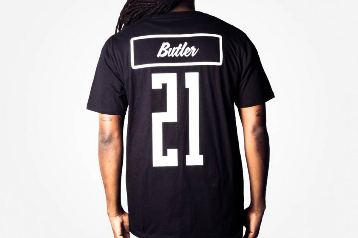 champs-sports-delivers-an-exclusive-adidas-nba-pitch-black-tee-collection-4