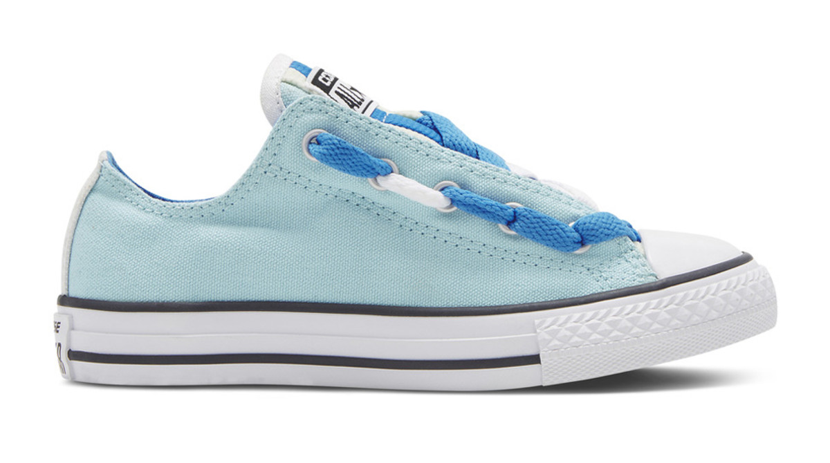 converse-chuck-taylor-all-star-loophole-collection-05