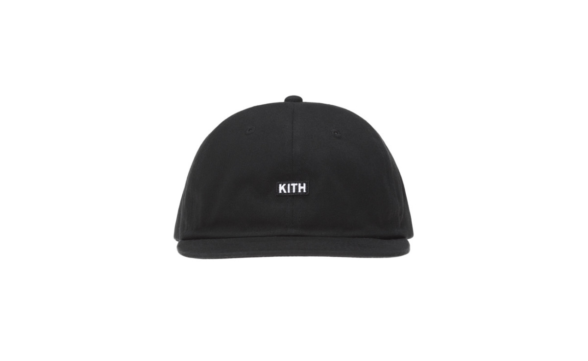 kith-ops-tees-and-hats-06