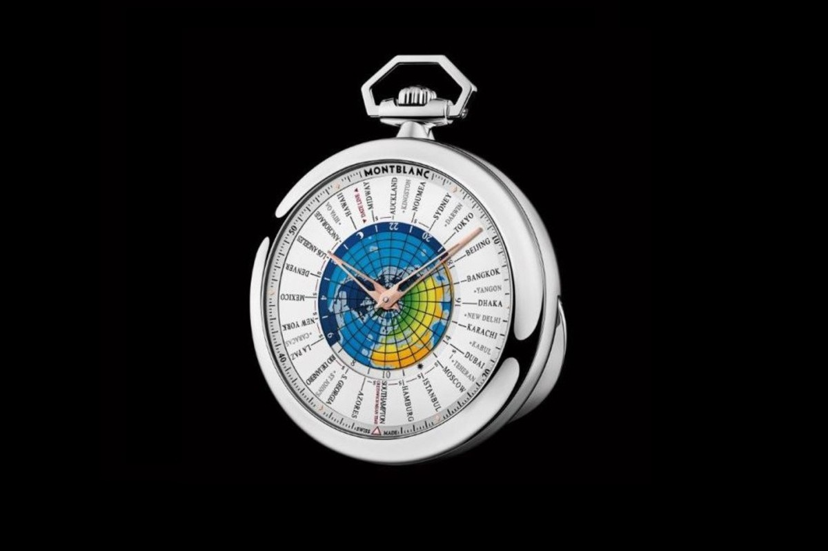 montblanc-terrarum-transatlantic-pocket-watch-1
