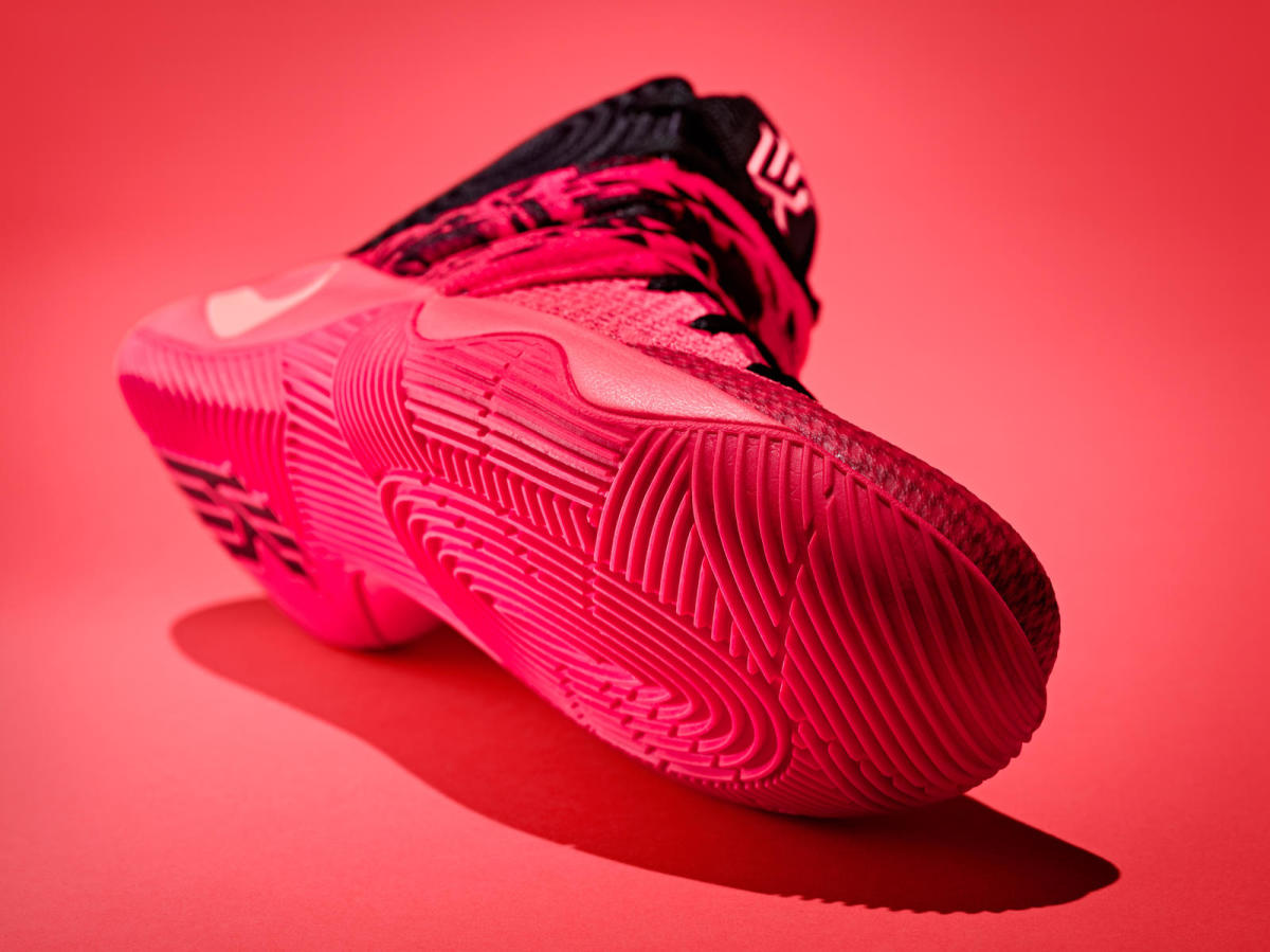 nike-kyrie-2-unveiled-03