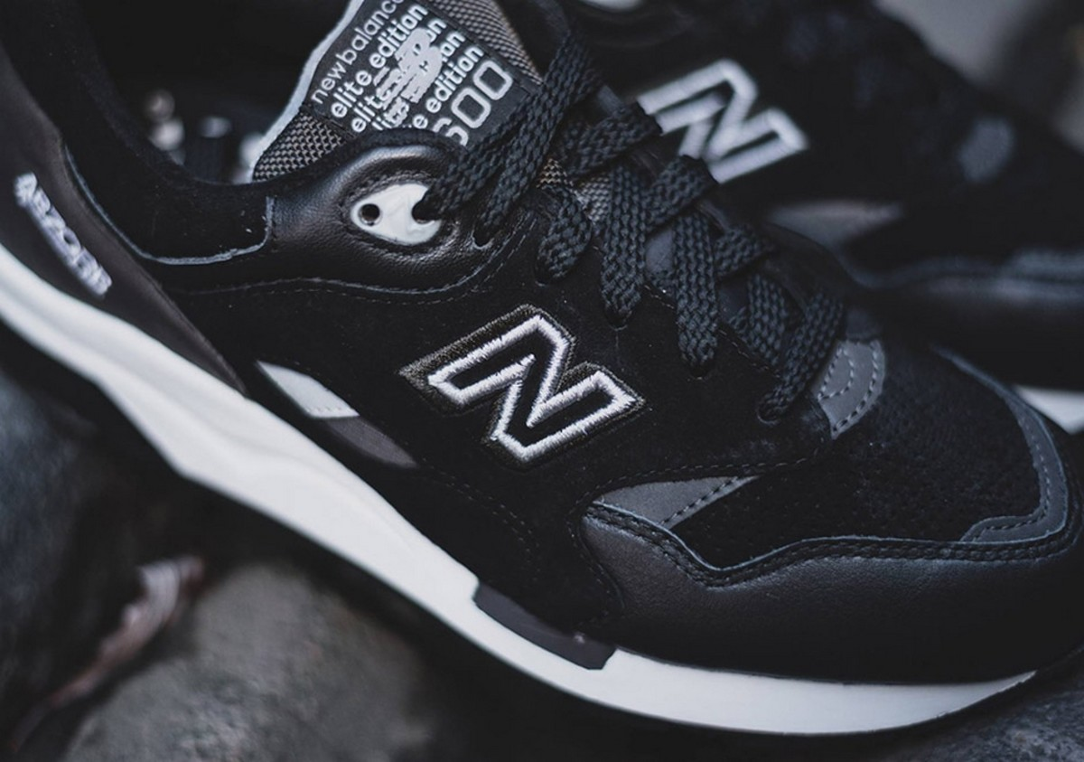 new-balance-1600-sound-and-stage-collection-now-available-2