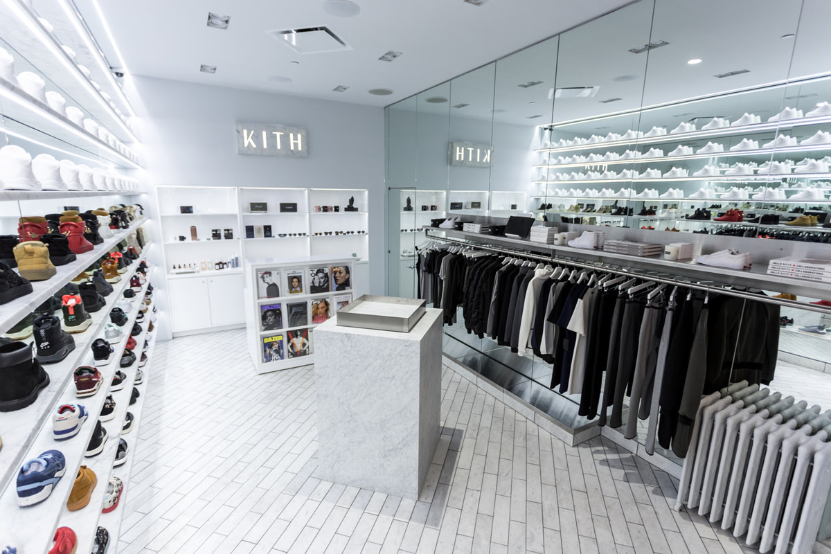 kith-nyc-womens-store-08