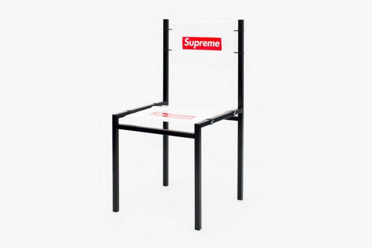 supreme-shopping-bag-chair-01