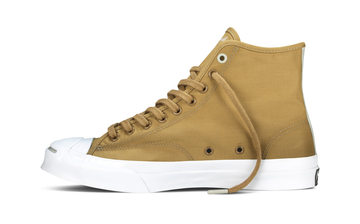 82d4faa4db796c Converse Debuts New Jack Purcell Hi-Top With Hancock Vulcanised ...