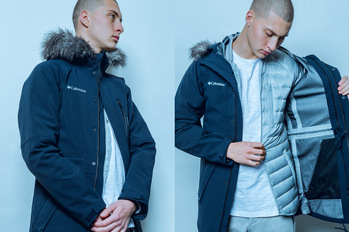 kith-city-never-sleeps-lookbook-01