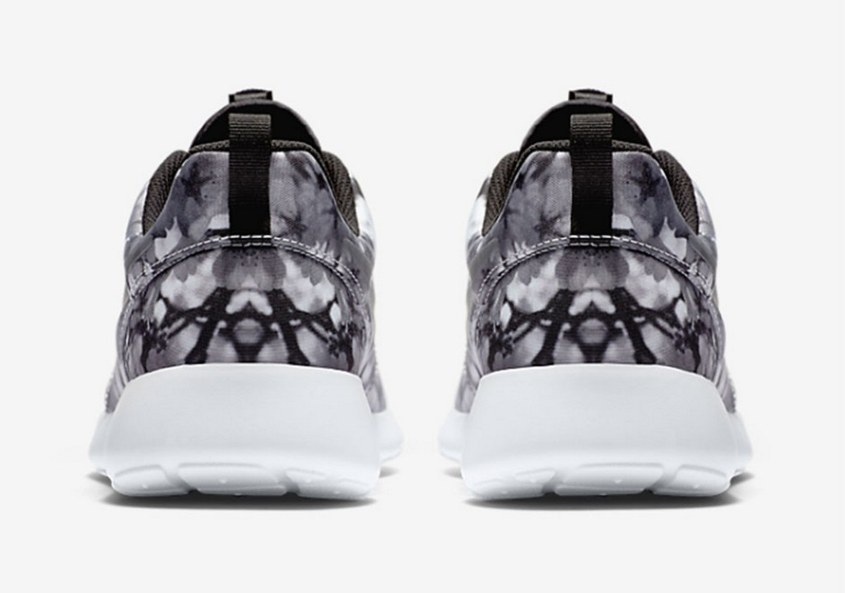 a-nike-roshe-one-inspired-by-okinawas-cherry-blossoms-5
