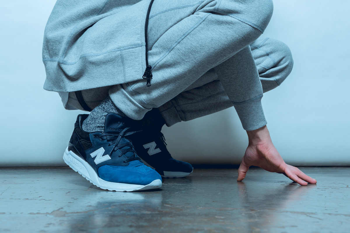 kith-city-never-sleeps-lookbook-10