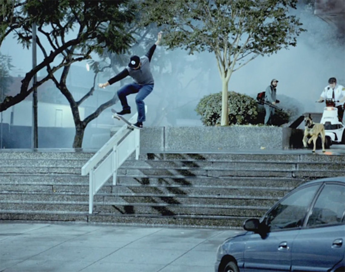 nike-koston-2-the-legend-grows-by-john-humphries-video-01