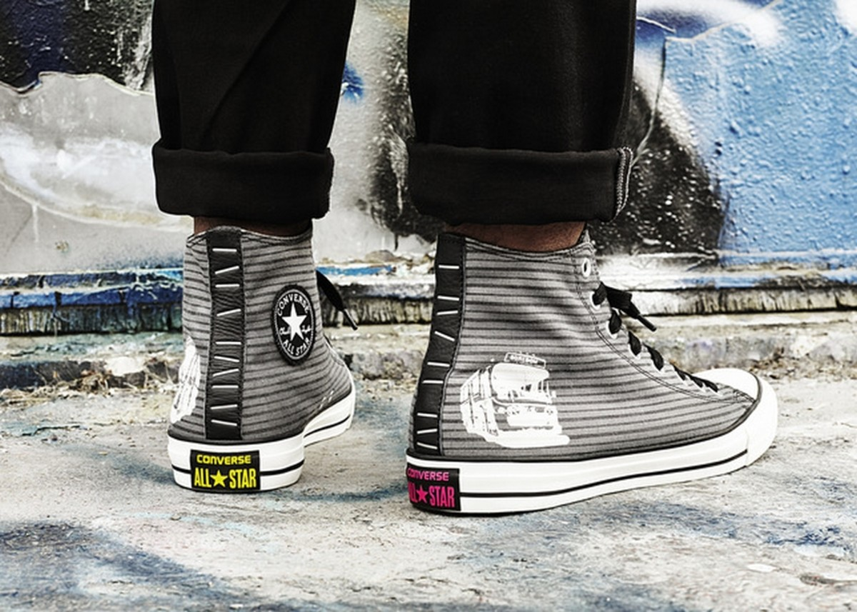 the-converse-chuck-taylor-all-star-sex-pistols-collection-readies-for-spring-2016-7
