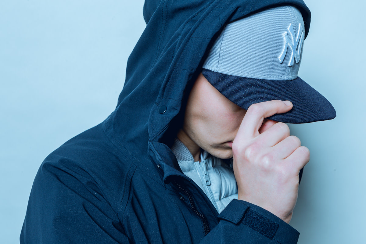 kith-city-never-sleeps-lookbook-08