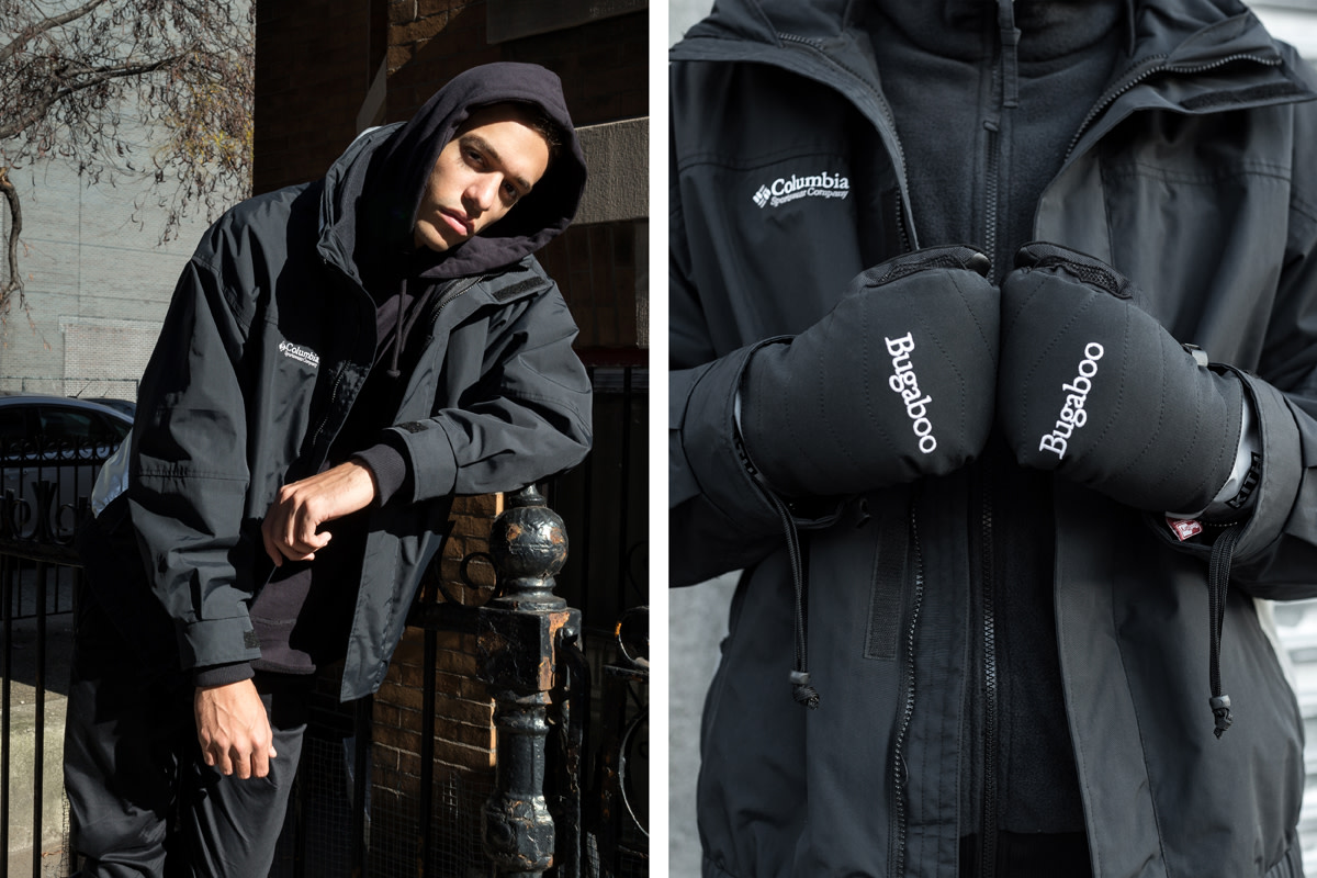 kith-columbia-sportswear-bugaboo-collection-04
