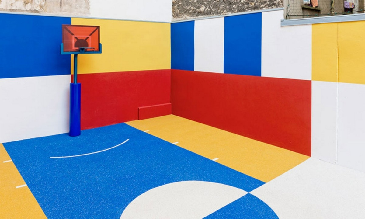 pigalle-basketball-color-blocked-court-in-paris-2