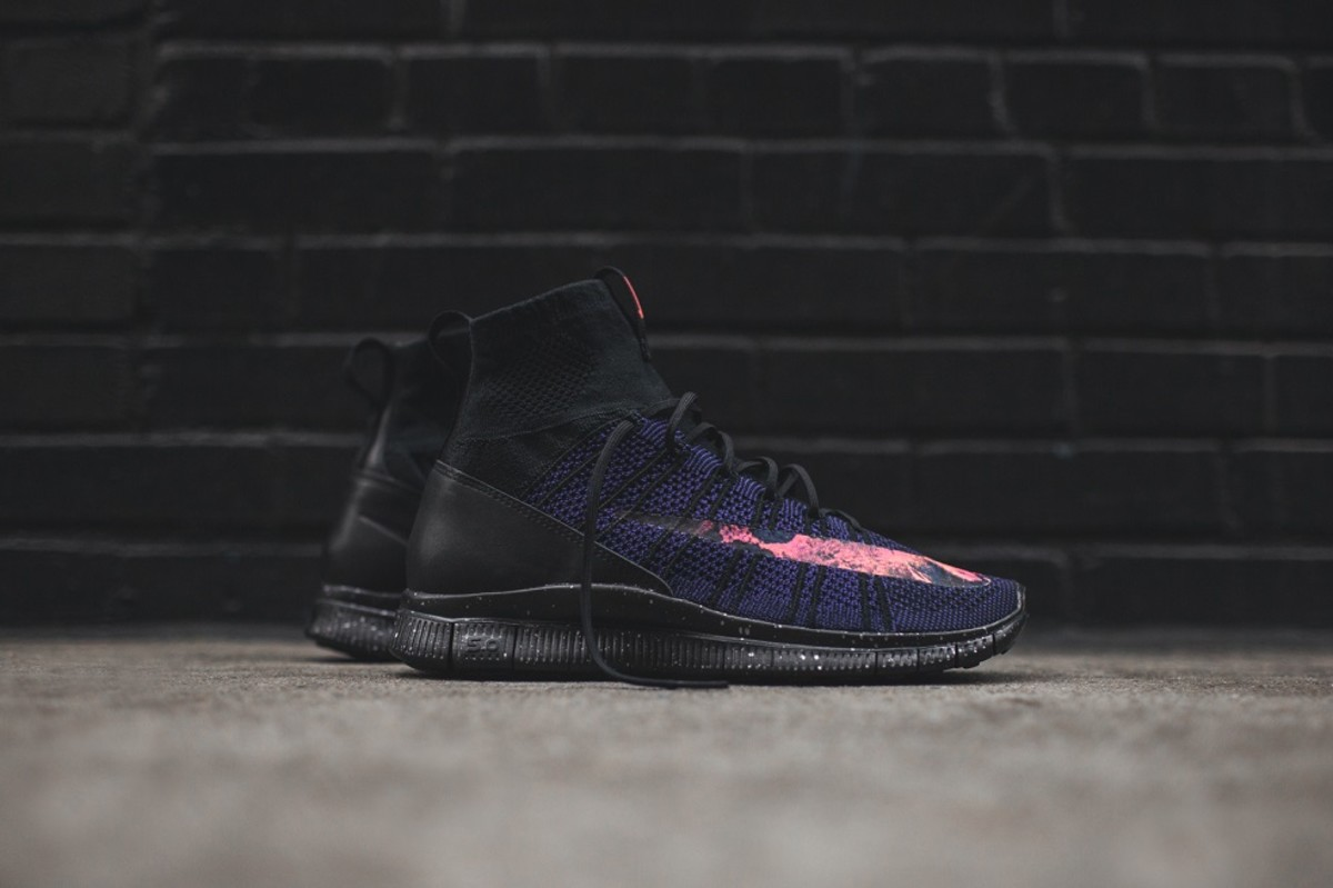 nike-free-flyknit-mercurial-superfly-savage-beauty-1