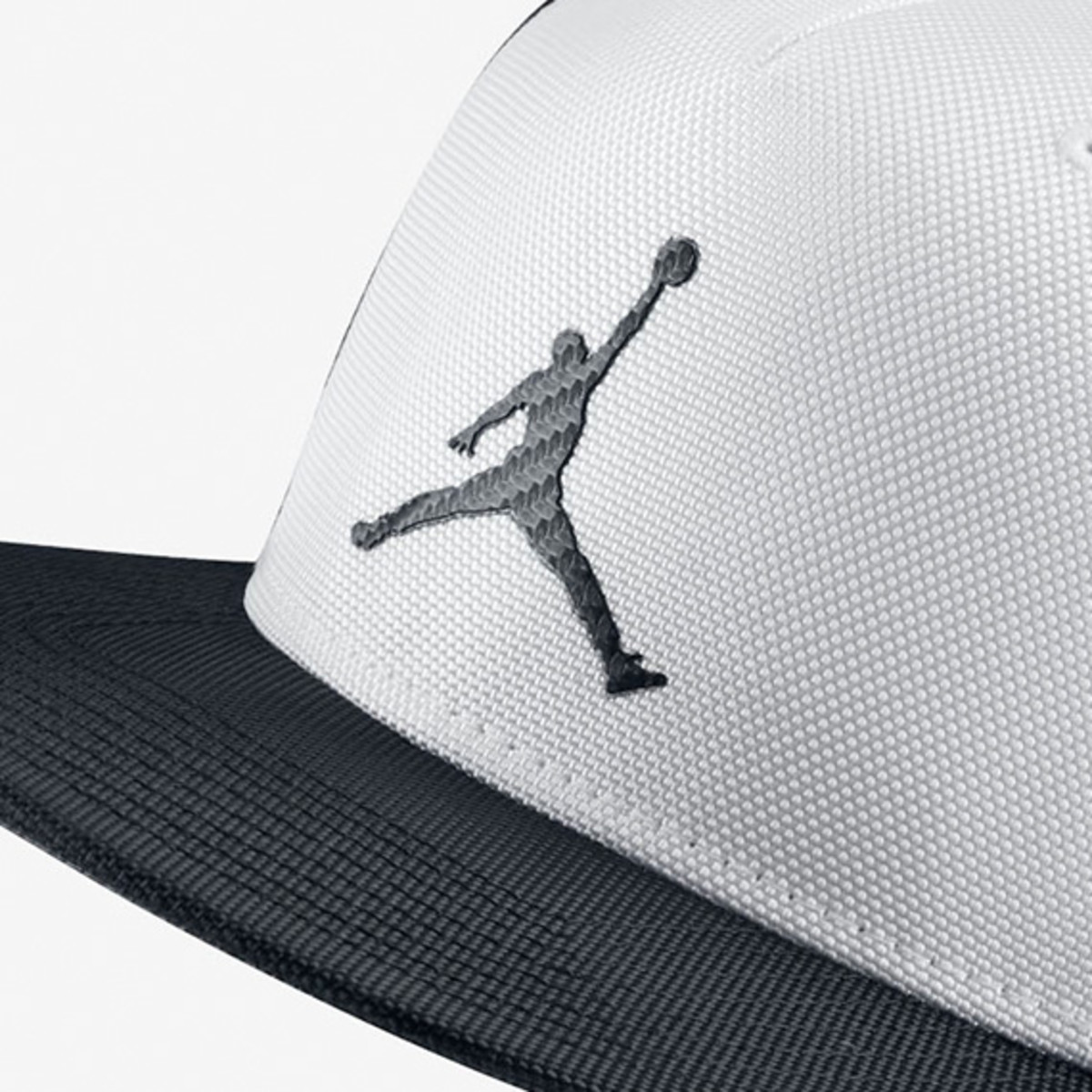 air-jordan-11-low-concord-apparel-accessories-collection-03