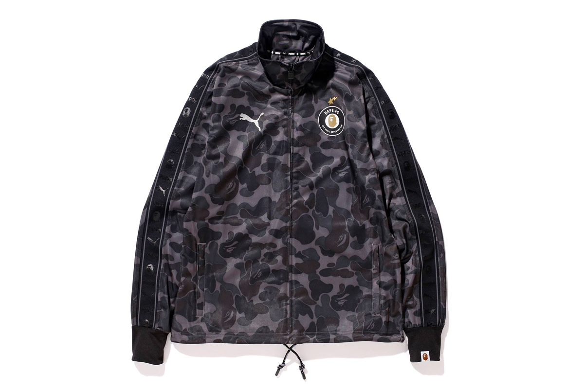 puma-bape-collection-08