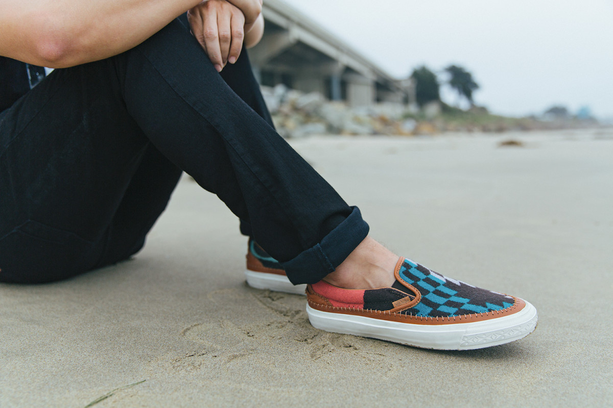 vault-by-vans-taka-hayashi-pendleton-collection-05
