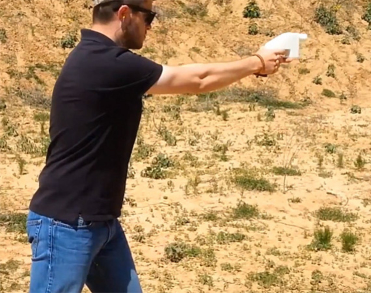 defense-distributed-the-liberator-first-3d-printed-gun