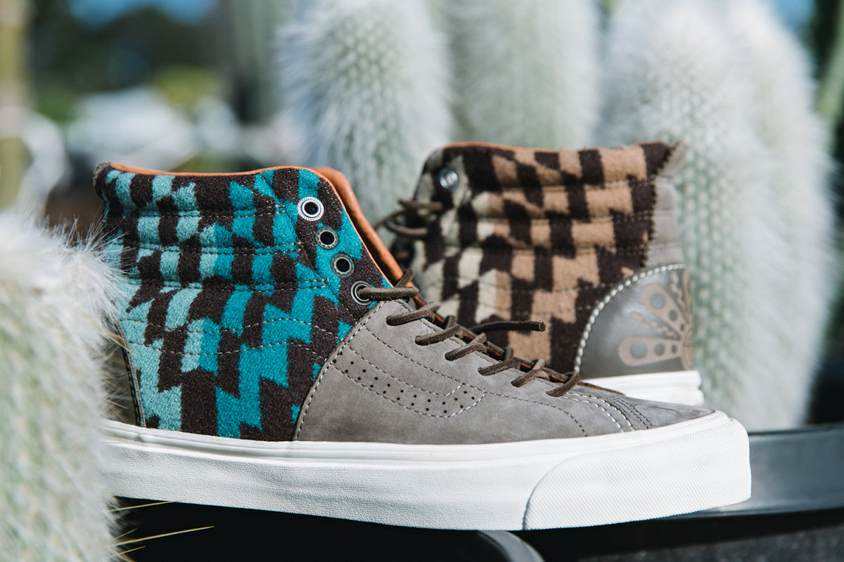 vault-by-vans-taka-hayashi-pendleton-collection-04