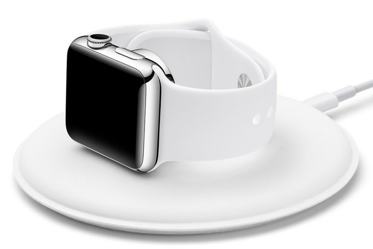 apple-watch-dock-0