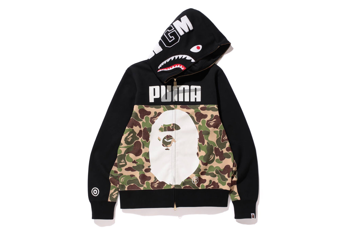 puma-bape-collection-11