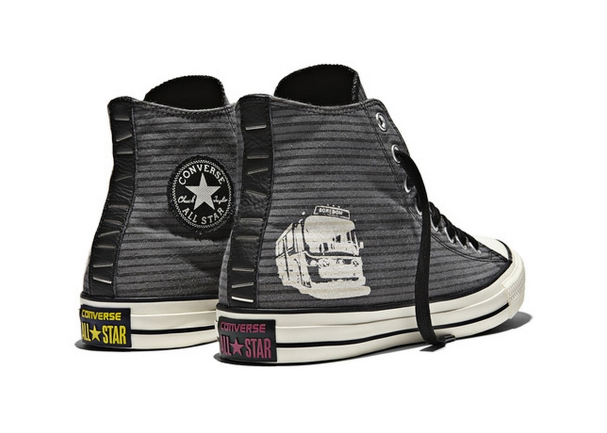 the-converse-chuck-taylor-all-star-sex-pistols-collection-readies-for-spring-2016-9